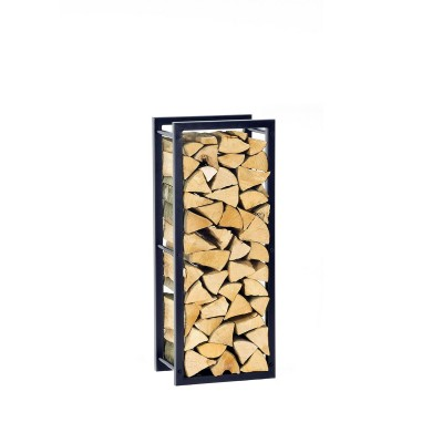 Firewood Rack: Tower 95 Basic