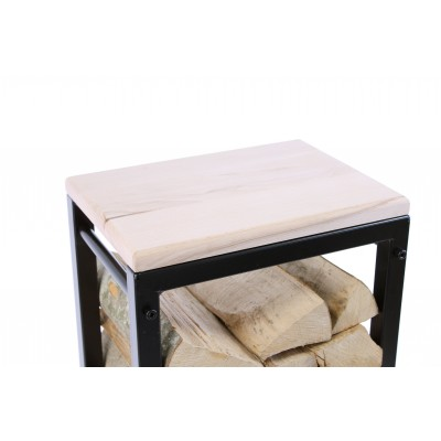 Top Wooden Shelf - Beech