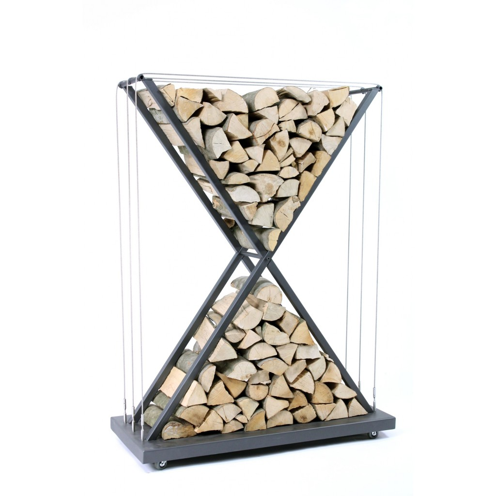 rack adjustable shop hearth firewood pd steel pleasant in x at